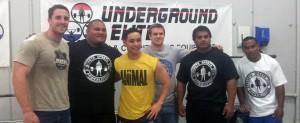 Nauru-Powerlifting-Team-Train-at-Strength-Sports-Gym