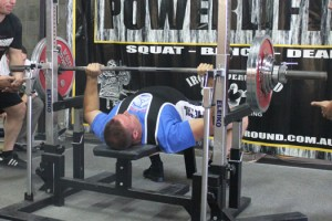 Andrew-Brisbane-Bench-Press-Training-Coaching