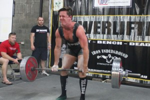 Dan-240kg-Deadlift-Powerlifting-Total-Brisbane