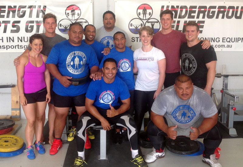 Brisbane-Power-Lifting-Competition-Host-SSG